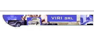 http://www.virisrl.com/immagini/rettangolo-grafico.jpg